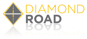Diamond Road - Whitepapers